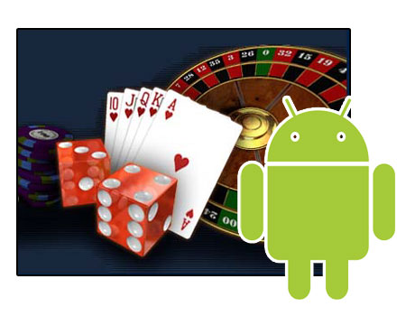 Image result for Why is Android the leading platform in online gambling?