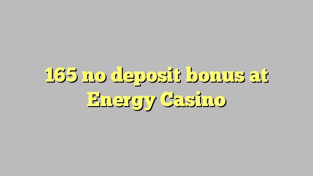 Image Result For Usa No Deposit Bonuses No Deposit Bonus