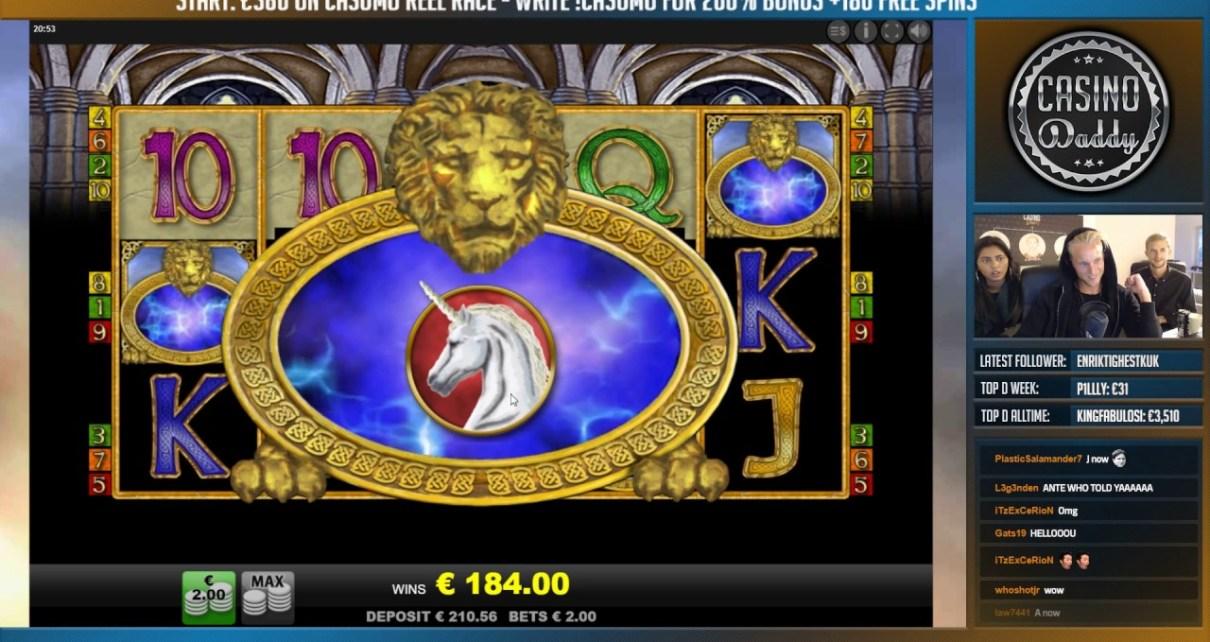 free play casino no deposit usa