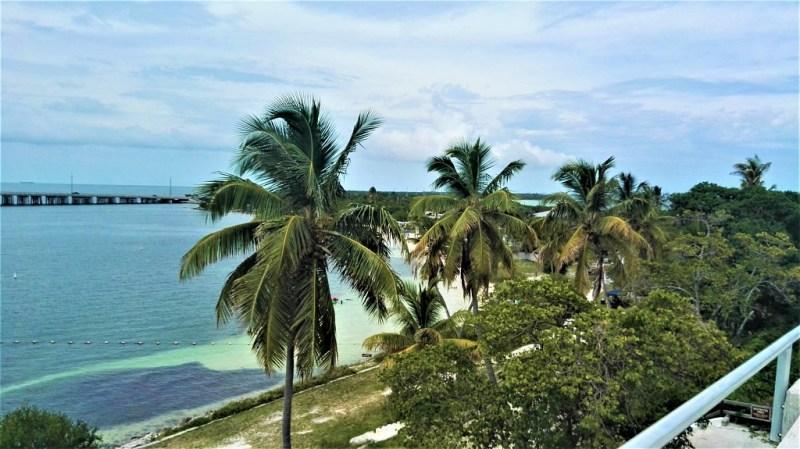 Florida Keys Bahia Honda State Park