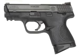 Smith and Wesson M&P Shield 2.0 for sale, in 40S&W. Get the best guns at the cheapest prices.
