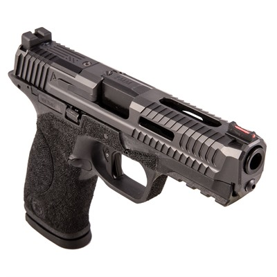 Agency Arms Smith & Wesson MP9 Urban Combat