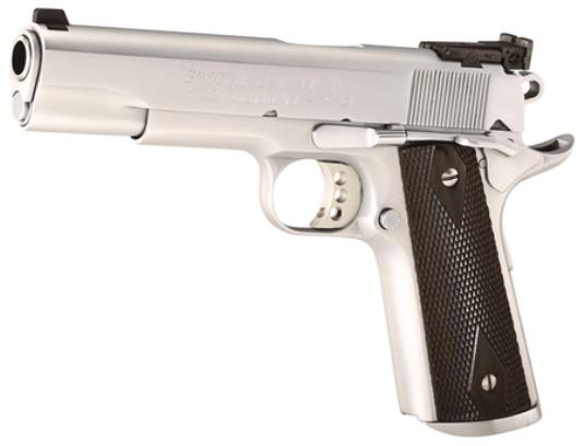 Colt 38 Special