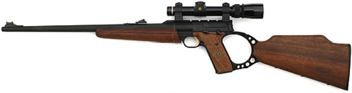 Browning_Buckmark_22_semi_auto_rifle_full