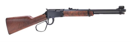 Henry Lever Carbine 22 rifle on sale. Buy discount firearms at the USA Gun Shop, The best online gun store in America.