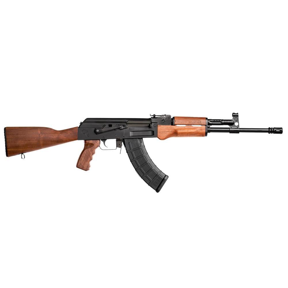 Century Arms C39v2 AK-47 Rifle