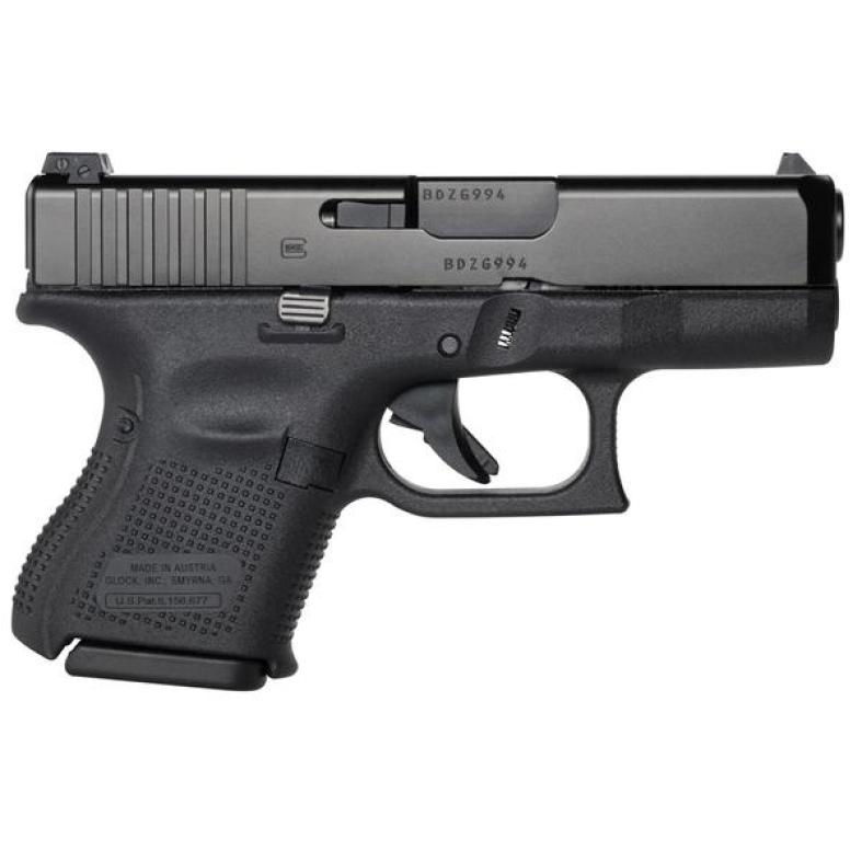 Glock G26 for sale $539.99 - Discount handguns for sale