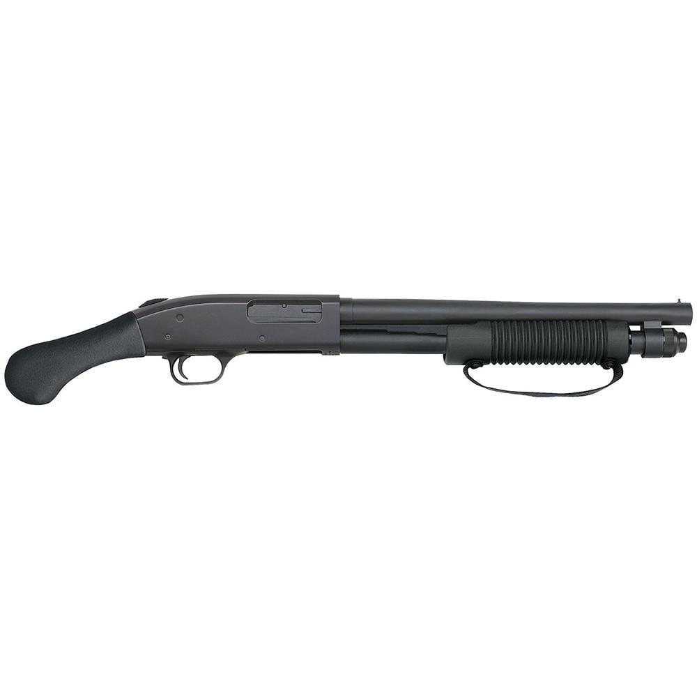 Mossberg Shockwave Basic shotgun