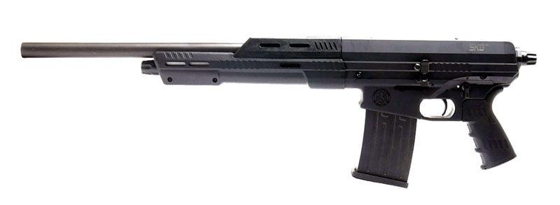 SKO Shorty 12 Gauge shotgun on sale in 2019 for just $529.99
