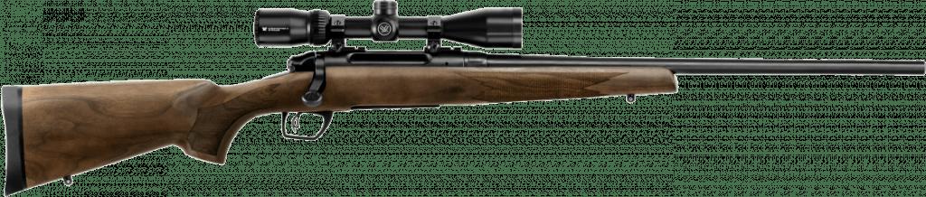 Remington 783 .243 Winchester