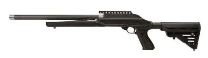 Magnum Research Lite 22 LR Rifle on sale now.