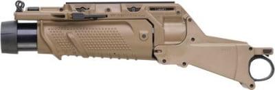 FN Grenade Launcher