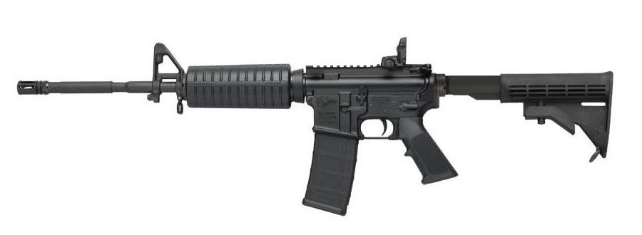 Colt M4 Rifle for sale
