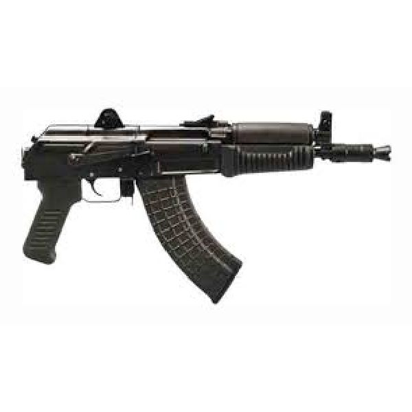 Arsenal SAM7K AK-74 for sale
