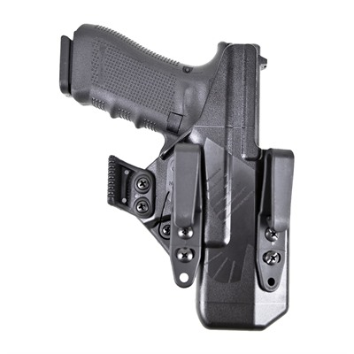 12 Instant Upgrades For The Glock 19 and One is Free! – USA