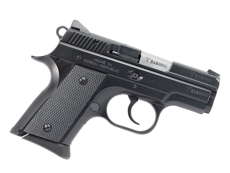 CZ 2075 Rami is one of the best CCW handguns for sale