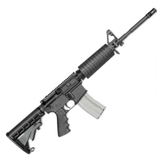 19 Best $1000 AR-15s For Sale in 2019 4
