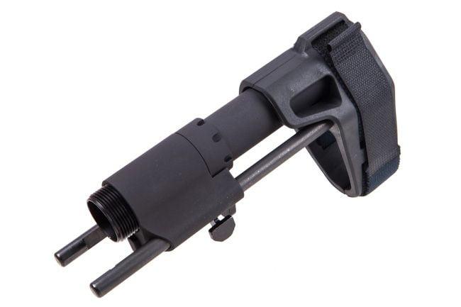 SB Tactical PDW pistol brace