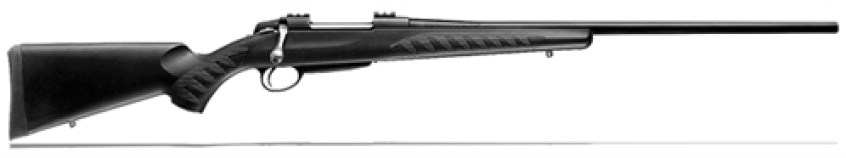The Sako A7 Roughtech is a cheap precision marksman's rifle, a hitman gun and much more. Buy your gun today.