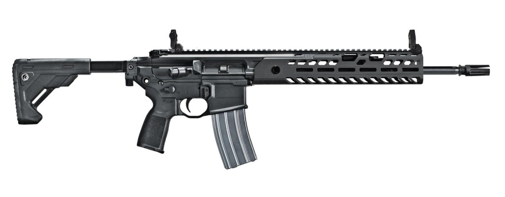 10 Best AR-15 For Sale For $2000 - 2019 5