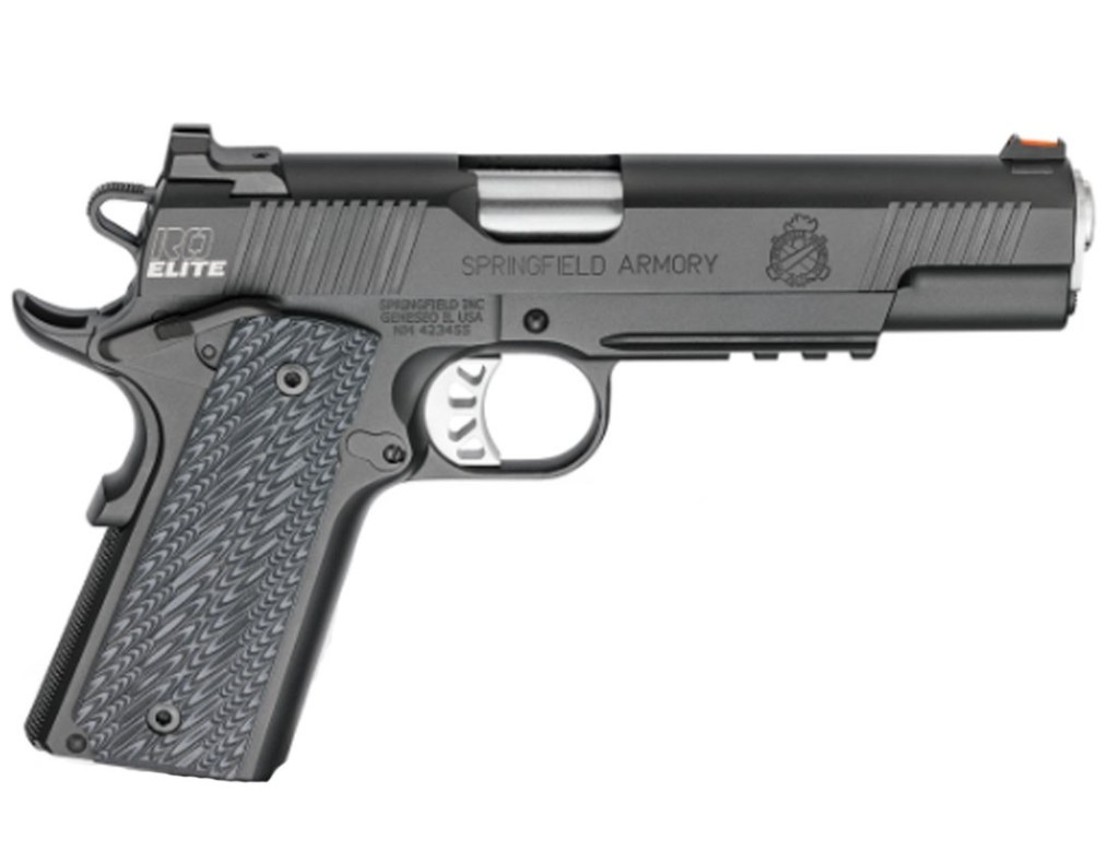 Where to Buy Nighthawk Custom Guns 9