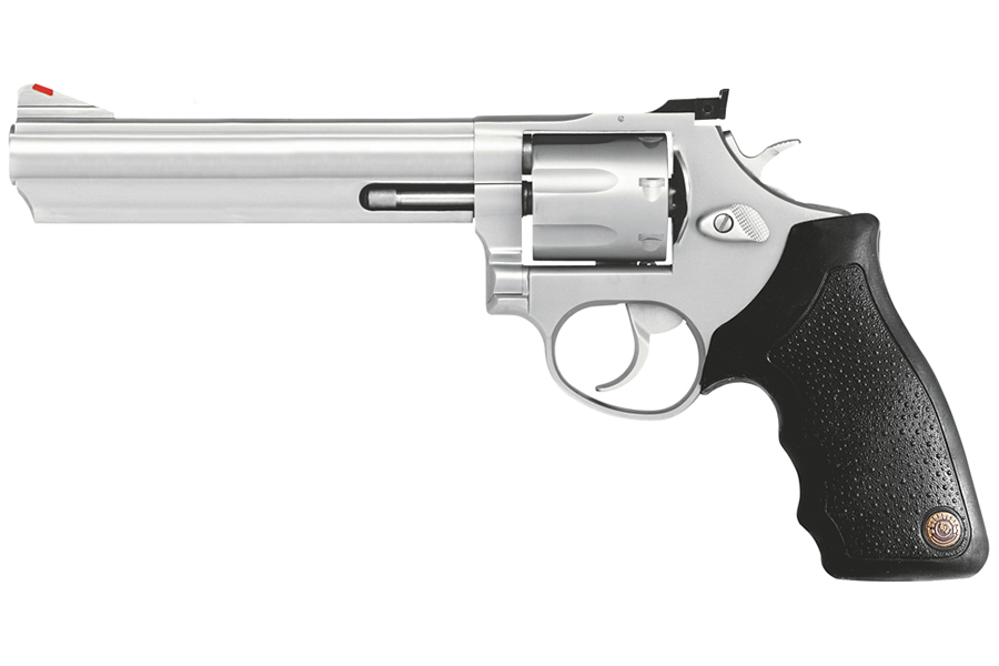 Dan Wesson 715 revolver for sale - a great hunting handgun and a beast for personal defense.