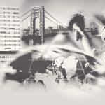 NUH_USA-Collage