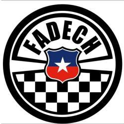 Fadech