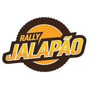 Rally Jalapão