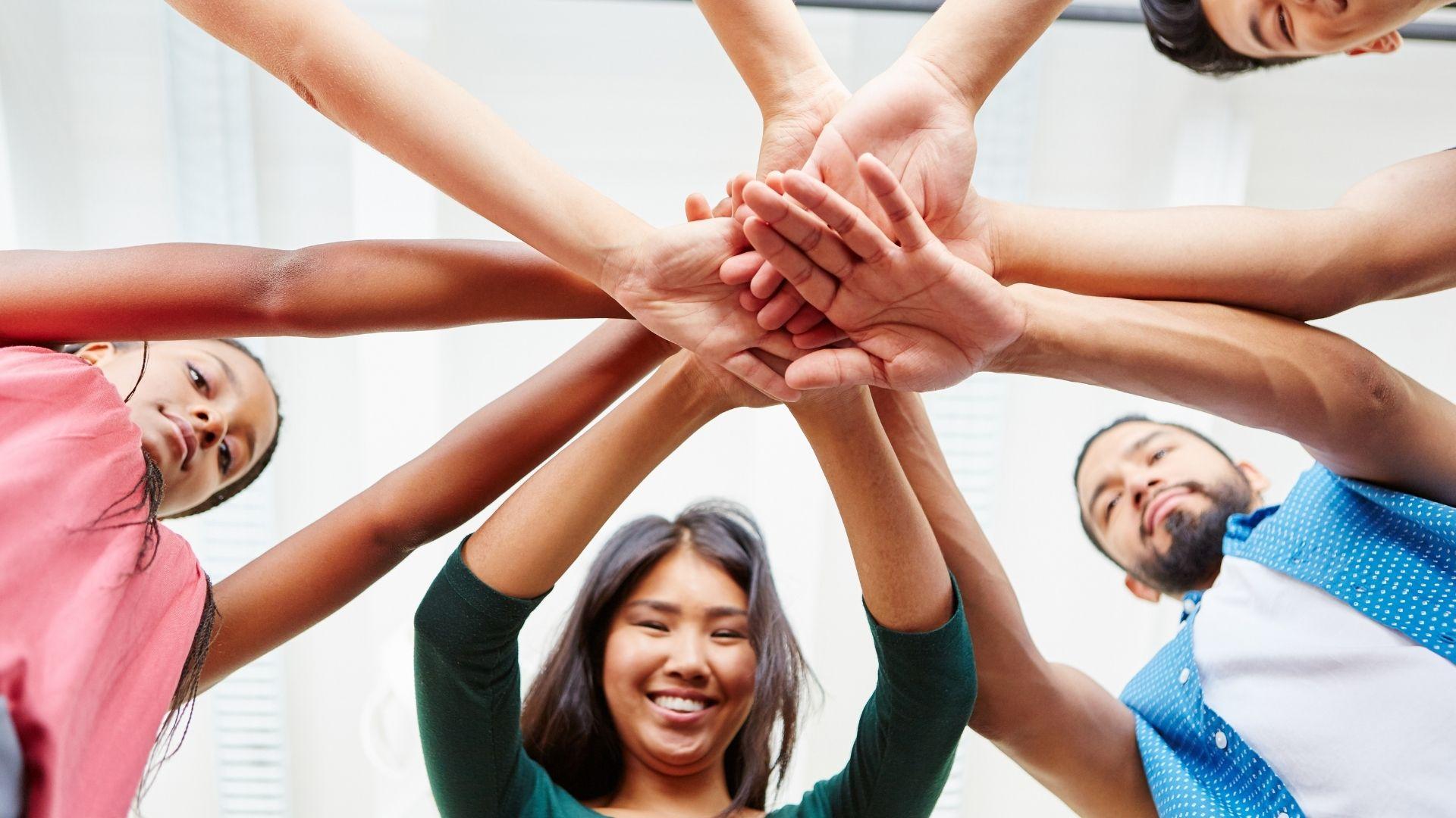 Marketing Multinivel ¿Estafa u oportunidad de negocio rentable?