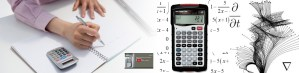 Welcome to the Blog of Calculators