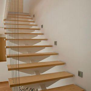 instalaciones de escaleras