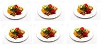incrementar-platillos-de-comida