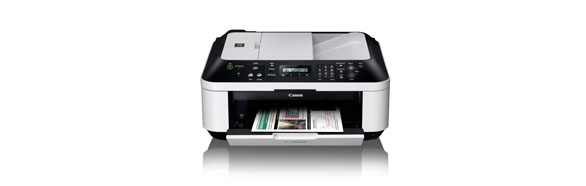 Driver Canon MX360 XPS For Windows 7 64 bit | Printer ...
