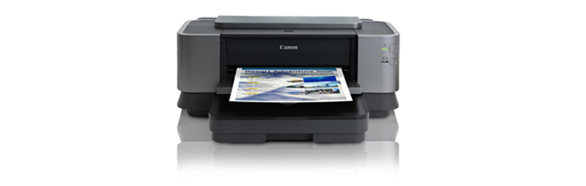 Driver Canon iX7000 XPS For Windows 8 32 bit | Printer ...