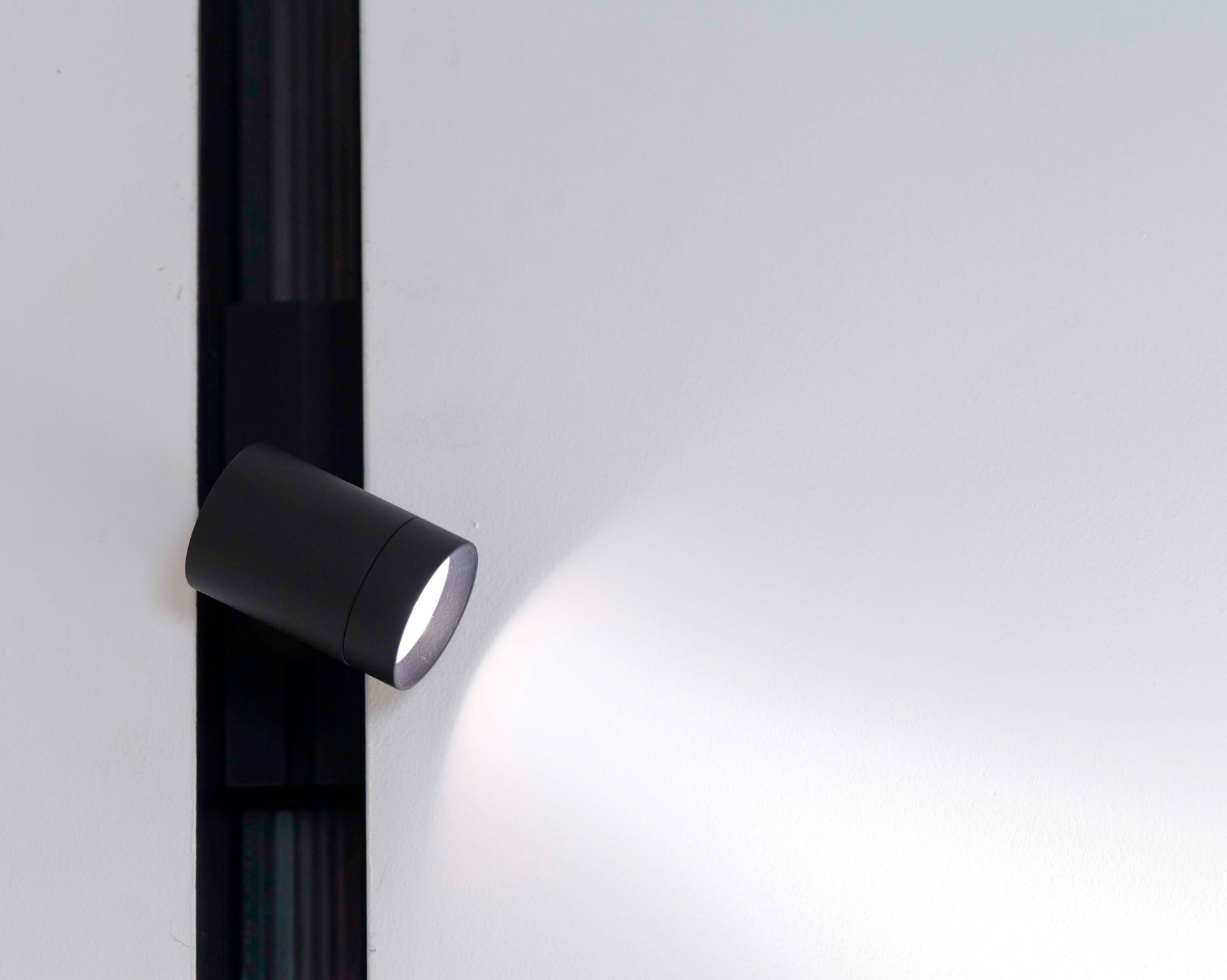 architectural lighting style joins