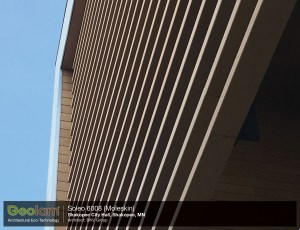 Geolam_Architectural_Elements_15