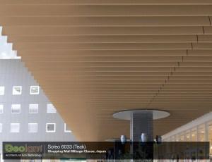 Geolam_Architectural_Elements_Pergola_1