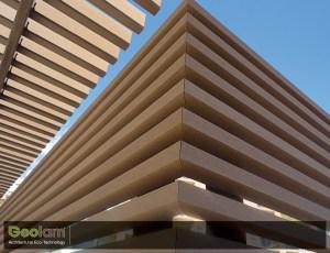Geolam_Architectural_Elements_Pergola_15