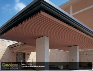 Geolam_Architectural_Elements_Pergola_22