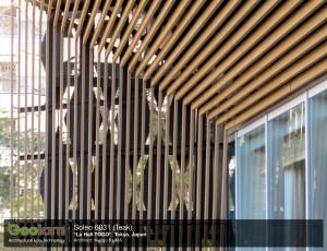 Geolam_Architectural_Elements_Pergola_7