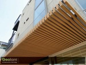 Geolam_Architectural_Elements_Pergola_9
