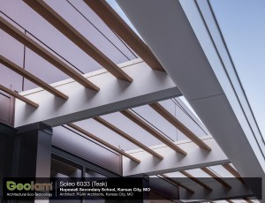 Geolam_Architectural_Elements_75