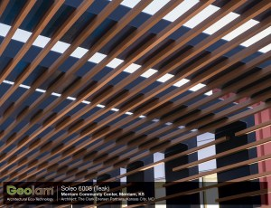 Geolam_Architectural_Elements_83