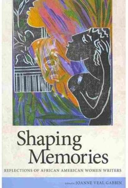 Shaping Memories