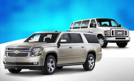 bas prix location de voiture comparer location voitures services les prix et offres rentalcars24h fr