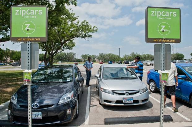 Avis Acquires Zipcar: What Are The Implications