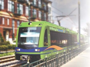 "Wake County, Carolina hired two professional rail critics for a three-person ""study"" on Triangle Transit. Photo: ##http://switchboard.nrdc.org/blogs/rperks/the_tussle_over_transit.html## NRDC via Triangle Transit##"