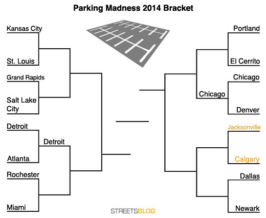 parking_madness_2014_3