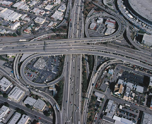 This is what the country's best innovative transportation grant program could become. Photo: ##http://t4america.org/2009/12/11/pew-self-sustaining-highways-are-increasingly-subsidized/##T4America##